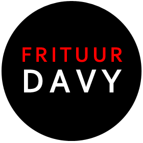 Frituur Davy - You are the one